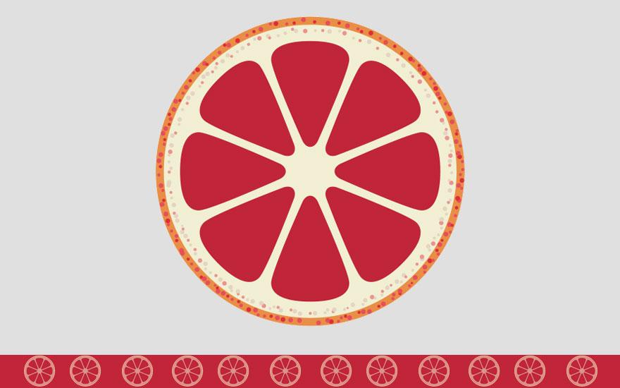 arancia-rossa
