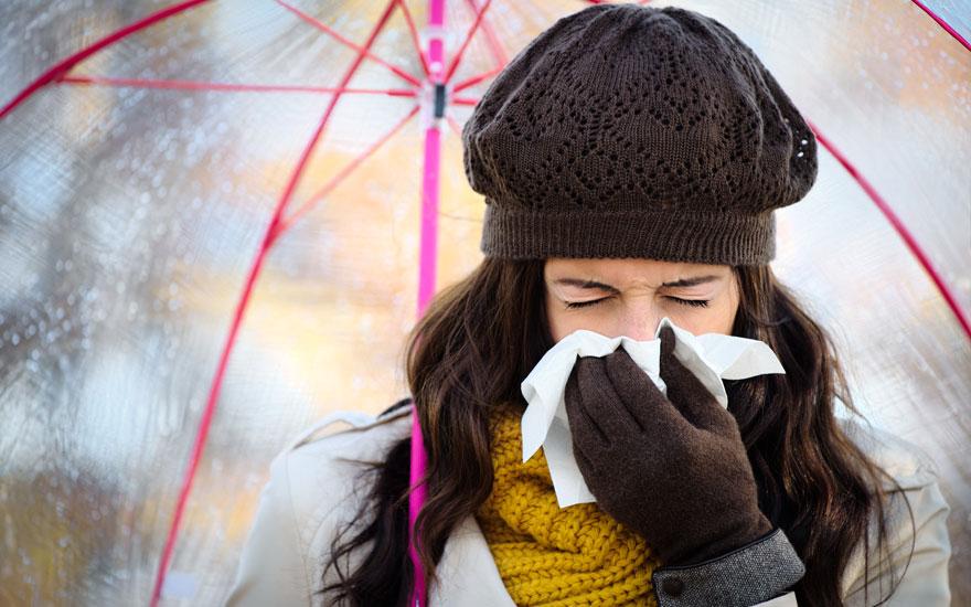 Cinque-preziosi-alleati-ortofrutticoli-influenza
