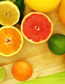 frutta-febbraio