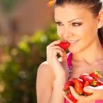 La-frutta-di-aprile-fa-bene-al-sorriso
