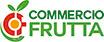 Commercio Frutta